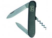nůž kapesní 200-NH-3