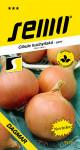 Semo Cibule jarní - Dagmar žlutá 2,5g