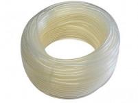 hadice vnitřní pr.19.0mm 2002 (50m), TRA