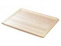 vál 65x45cm dřev.