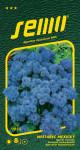 Semo Nestařec mexický - Tetra blue mink 0,2g