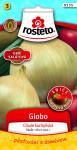Rosteto Cibule jarní - Globo obří žlutá, salátová 1g
