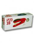 Sešívačka SAX 39