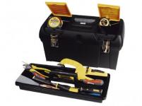 """kufr na nářadí 19"""" 489x260x248mm 1-92-066 STANLEY"""