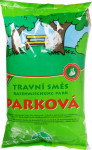 Travní směs - Parková 1 kg