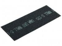mřížka brusná zr. 80 115x290mm (10ks)