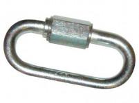 článek spojovací M 8 76x34mm (10ks)