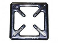 mřížka na sporák 10,5cm
