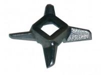6111 nůž do masostrojku č. 8