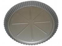 forma na koláč 115/26cm TEF