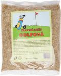 Travní směs - Golfová 250 g