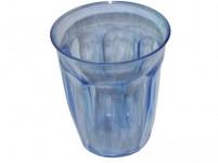 kelímek imitace skla 0,2l plastový