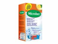 Bros - Microbec Ultra do žump, septiků a ČOV (5+1) zdarma 6 x 25 g