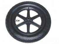 kolo k vozíku RAPID IV, nafukovací, 320x45mm