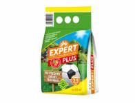 Hnojivo trávníkové - Expert Plus 2,5 kg