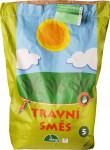 Travní směs - Rychlé ozelenění 5 kg