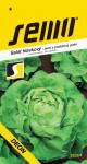 Semo Salát jarní - Deon polní 0,3g