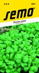 Semo Šrucha - Green Purslane 0,4g