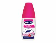 Repelent BROS proti komárům pro děti 50ml