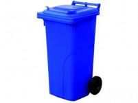 nádoba na odpadky 240l plastová, MO