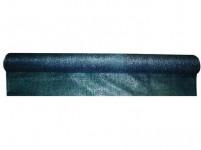 síť tkaná stínící TOTALTEX 95% 1.0x10m plastová, ZE 150g/m2