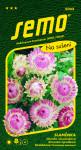 Semo Slaměnka - růžová 0,4g