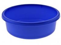 umyvadlo CLASSIC 41cm (13,5l) plastové - mix barev