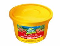Zdravá zahrada - Lepidlo na ochranu stromů - kelímek 250 ml