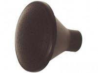 kropítko na konev 2,5l, pr. hrdla 22mm, plastové