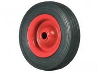 kolo k rudlíku 120/12mm KL plné kov. disk
