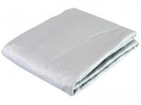 potah MEGA 140x55cm bavlna/PES