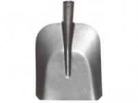 lopata 23cm komaxit-kladívková bez násady
