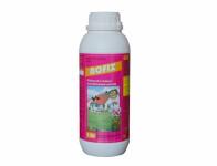 Herbicid BOFIX 1l