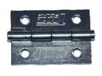 závěs dveřní 40mm KZ Zn MO (50ks)