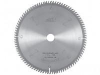 kotouč pilový SK 81-11 WZ 160x2.5x20 z48 PILANA