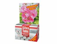 Hnojivo SILVA TABS na balkónové květiny 250g