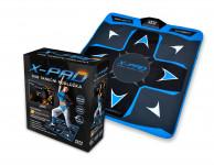Taneční podložka X-PAD, Basic Dance Pad, akční nabídka