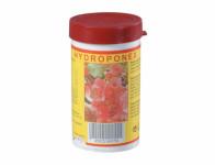 Hnojivo HYDROPONEX 135ml