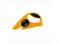 nůž technický na koberce, lino, podlahoviny