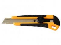 nůž odlamovací 25mm