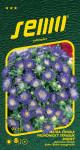 Semo Astra čínská - Průhonický trpaslík modrý 0,3g