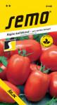 Semo Rajče keříčkové pro přípravu kečupů - Šejk 1g