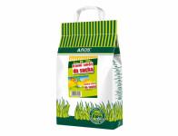 Směs travní do sucha 2kg