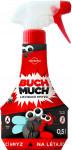 Buch-Much - 500 ml