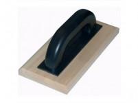 hladítko dřevěné 290x140mm FESTA