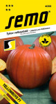 Semo Tykev plazivá - Yellowboys F1 (Halloween) 3g