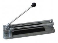 řezačka dlažby 300mm HOBBY